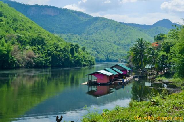 puteshestvie-na-avto-thailand-0495