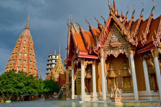 puteshestvie-na-avto-thailand-0942