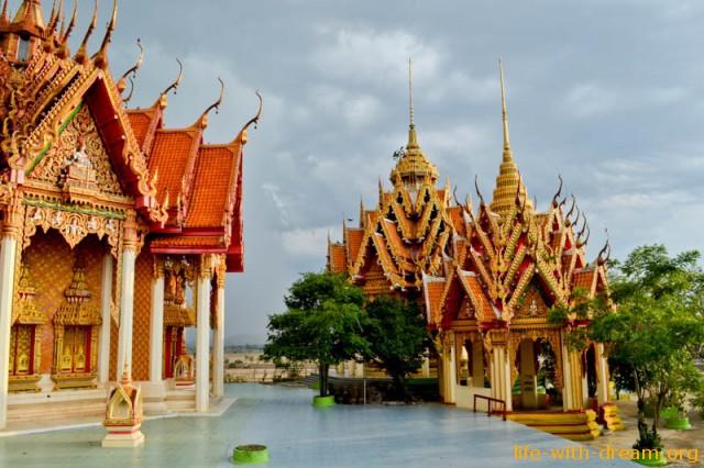 puteshestvie-na-avto-thailand-0980