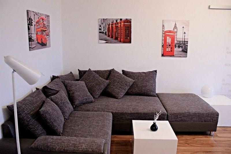 rent apartment airbnb7