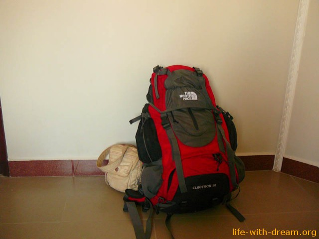 bags-in-travel-1340577