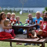 Путешествие по Бали с авторами блога Жизнь с Мечтой!