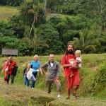 Ретрит на Бали. Приглашаем поучаствовать в  волшебной программе оздоровления, омоложения и путешествия по острову Бали.