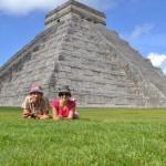 Самостоятельные путешествия по Латинской Америке с wetravelin.com