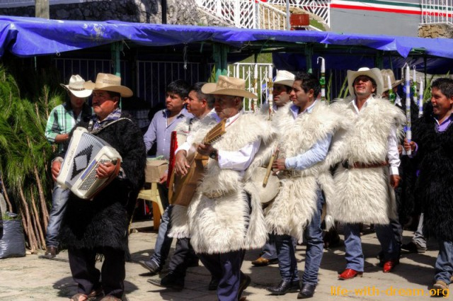 Самостоятельные путешествия по Латинской Америке
