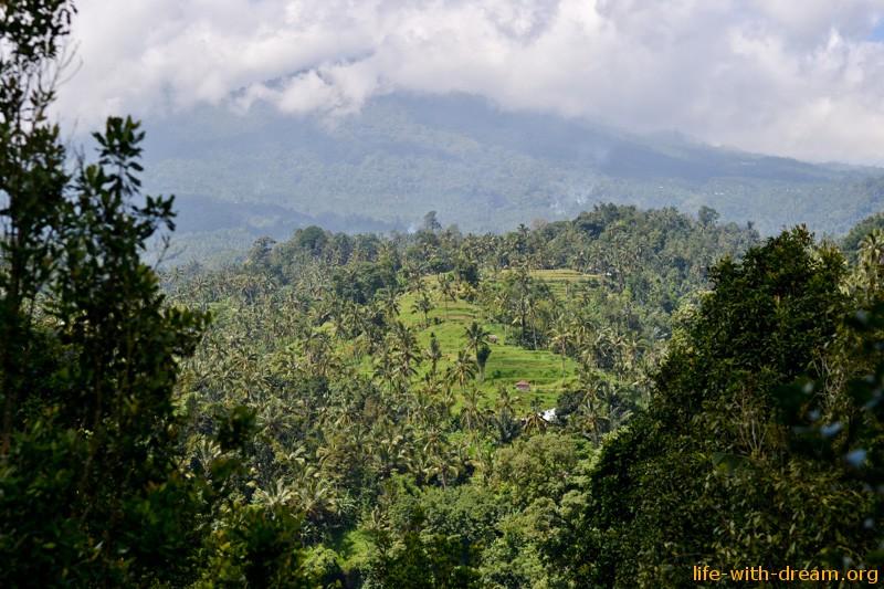 Путешествие на Бали за 7 дней с авторами блога Жизнь с Мечтой!