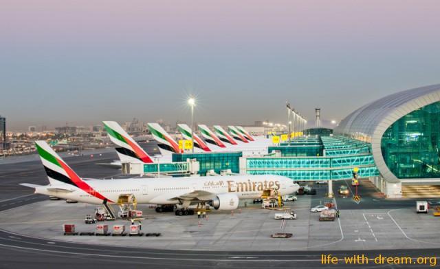 airport dubai_1-2