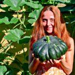 Садоводы-любители или наши огородные эксперименты на Бали