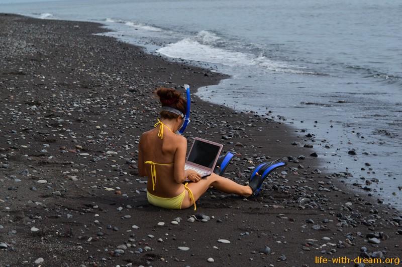 8 причин не заводить блог о путешествиях