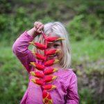 15 интересных способов, как рассказать детям об экологии.