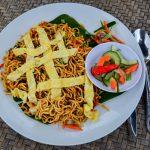 Что поесть на Бали? Топ-10