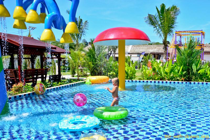 rawai-park-phuket-8106