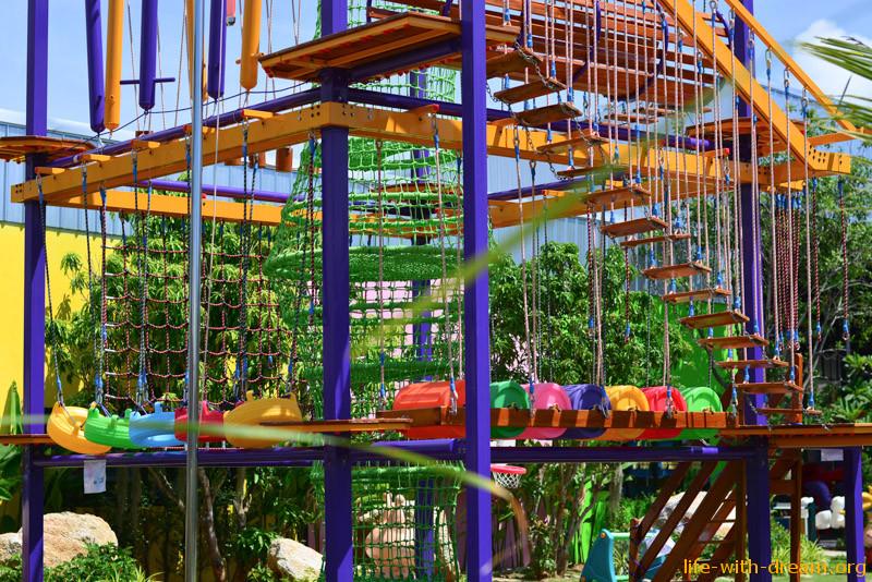 rawai-park-phuket-8199