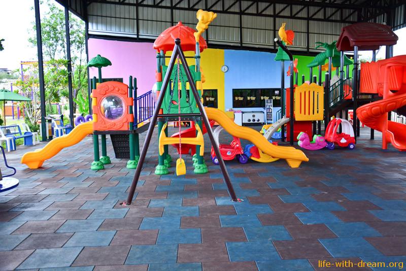 rawai-park-phuket-8248