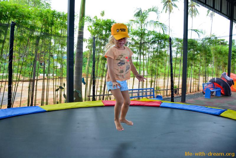 rawai-park-phuket-8271