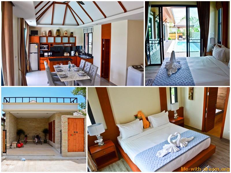 rawai-vip-villa-phuket