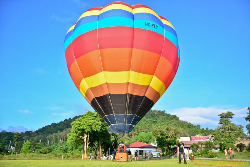 baloon_phuket-8744