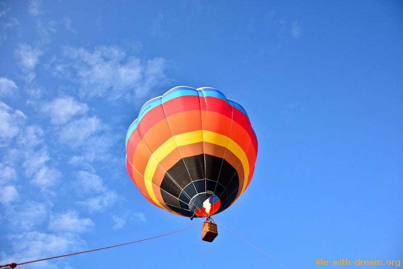 baloon_phuket-8760