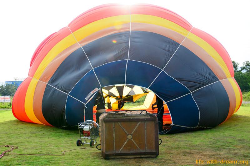 baloon_phuket-9347