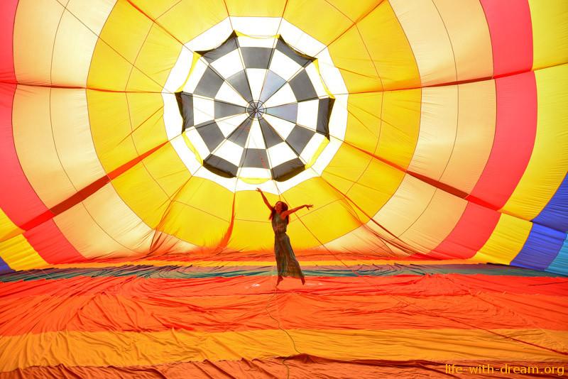 baloon_phuket-9362