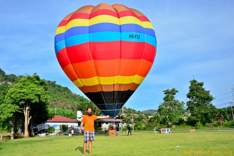 baloon_phuket-9383