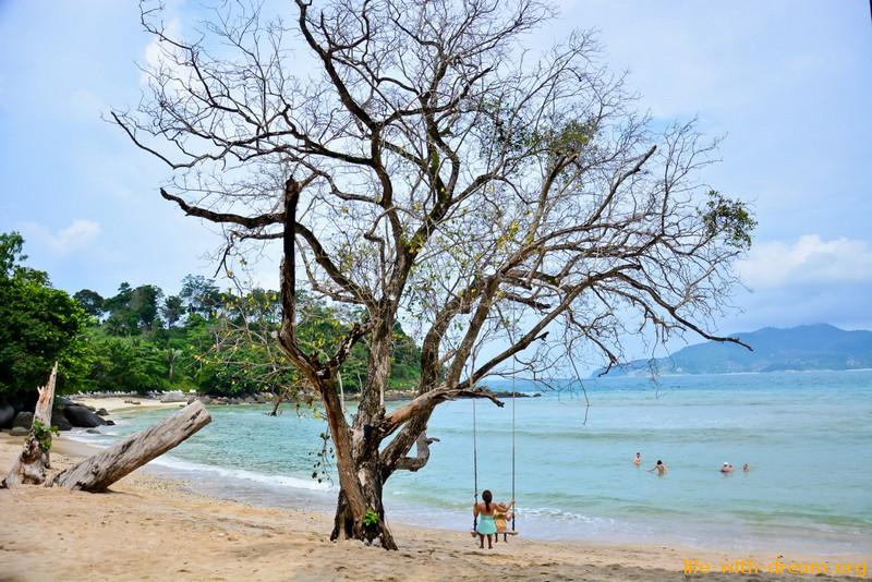 thailand-7653