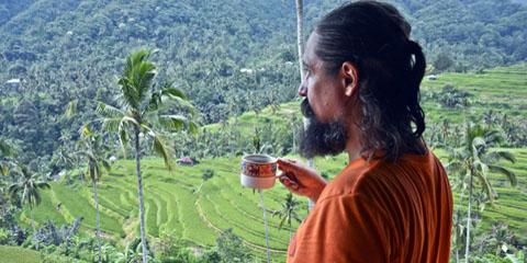 Мы приглашаем Вас в однодневные путешествия по Bali!