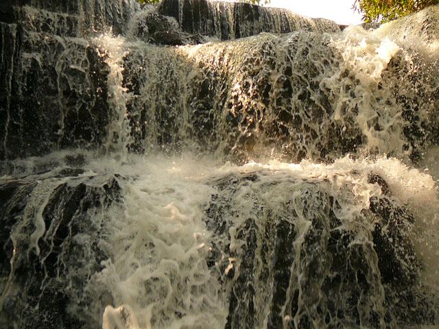 Сиануквиль, Камбоджа