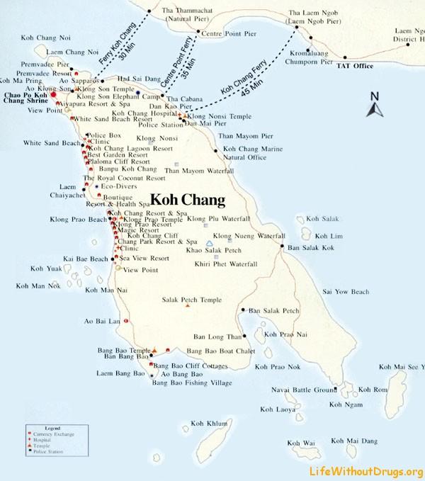 Самостоятельное путешествие: Таиланд - Камбоджа -Таиланд. Пример маршрута.