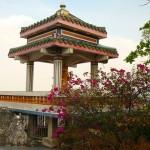 Возвращение в сказочную провинцию Канчанабури. Река Квай и золотой храмовый треугольник.