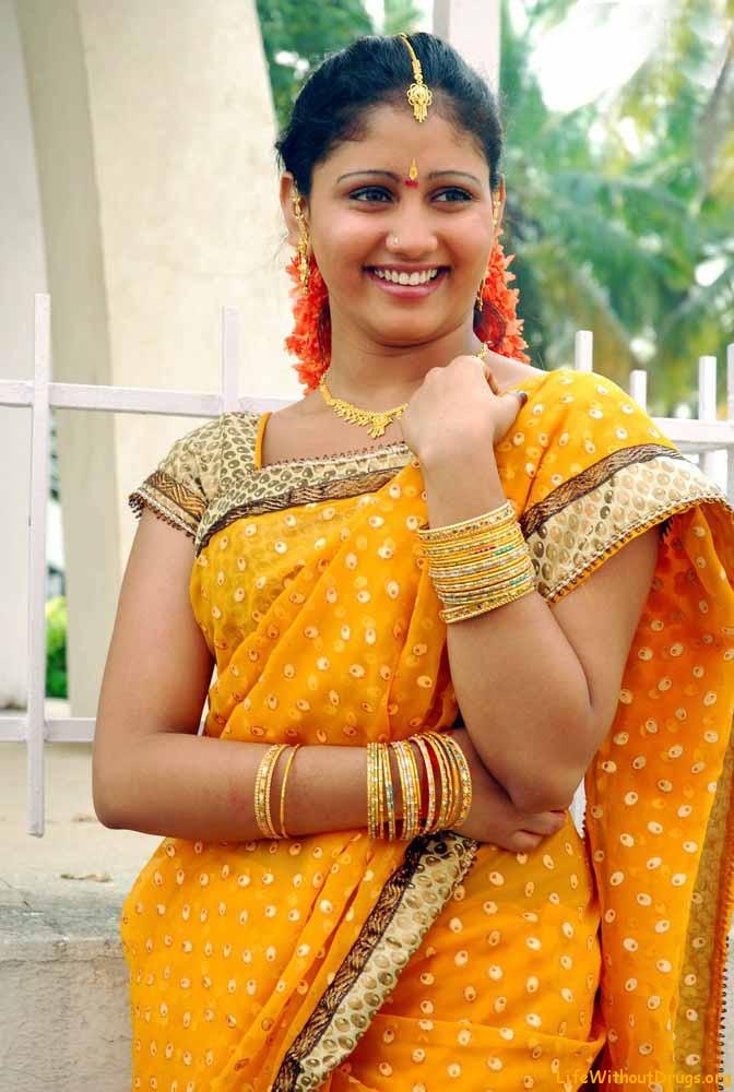 Сари. Традиции и обычаи Индии