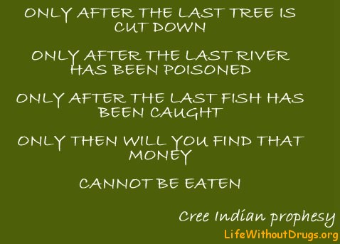 Предсказание древних