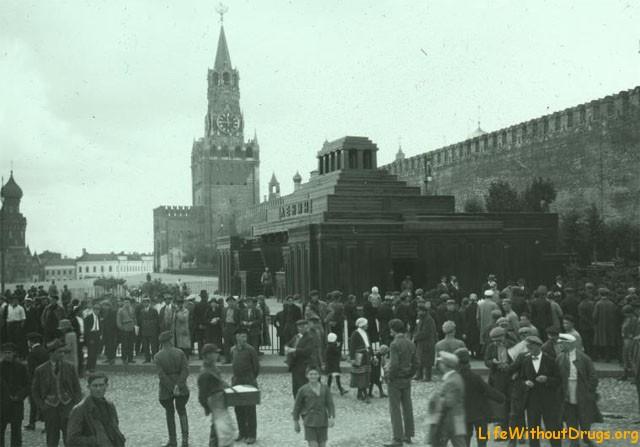 Прогулка пешком по центру Москвы. пешком по Москве