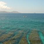 Путешествие по Бали (часть 1) Паданг Бай, Чандидаса и водный дворец Уджунг