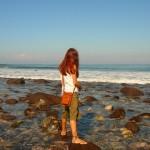 Отдых на Бали, полезные советы из первых рук.