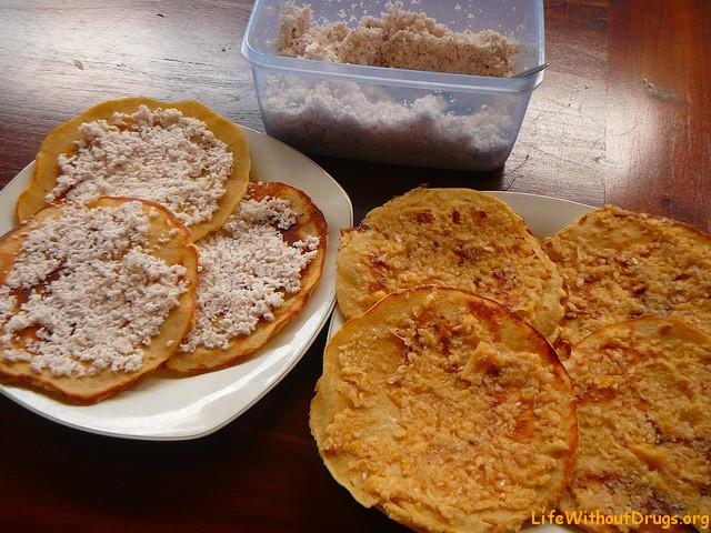 Как приготовить торт без духовки