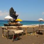 Балийские ассоциации или 66 фактов об острове Бали