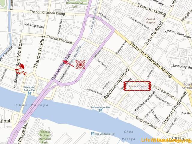 chinatown_map