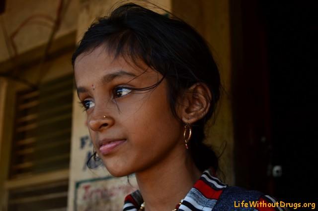 Гокарна фото. Карнатака