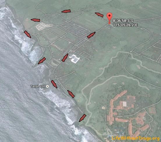 map_tanah_lot