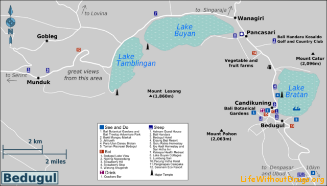 800px-Bali-Bedugul-Map