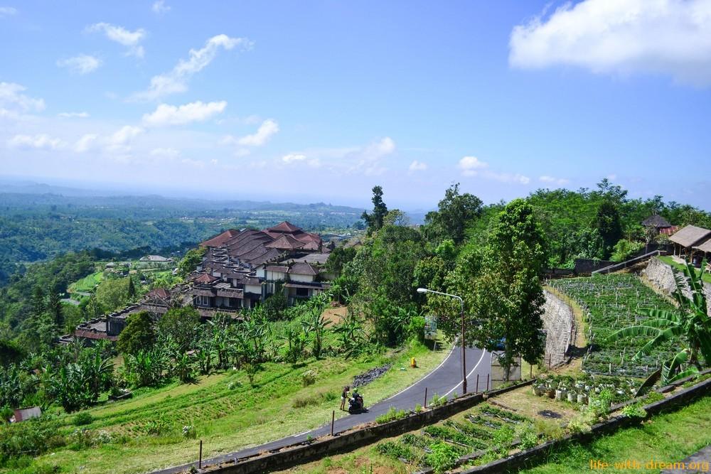 Заброшенный отель на <b>Бали</b> за сто миллионов долларов | Блог ...