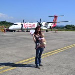 Путешествия с детьми по Азии. Плюсы и минусы