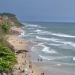 Прощай Шри-Ланка, скучать не обещаем. И, здравствуй Индия.