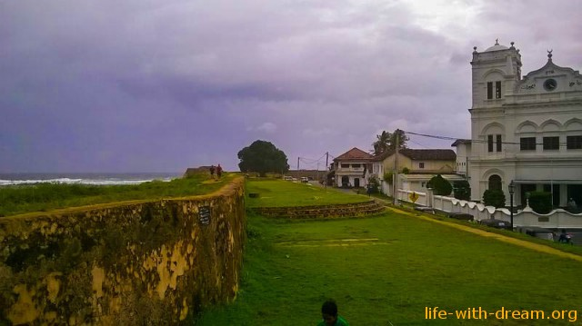 fort_galle00014