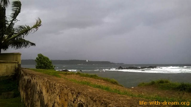 fort_galle00015