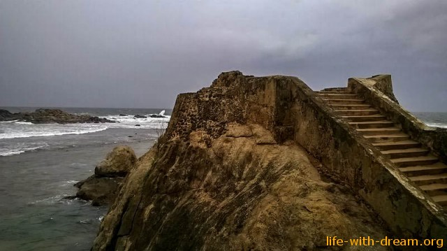 fort_galle00017