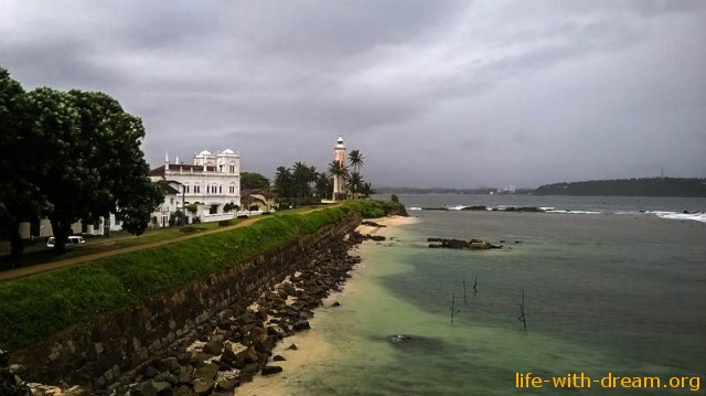 fort_galle00019