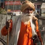 Вся правда об Индии — разрушаем стереотипы!