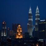 Сколько стоит один день в столице Малайзии? Куала-Лумпур цены.